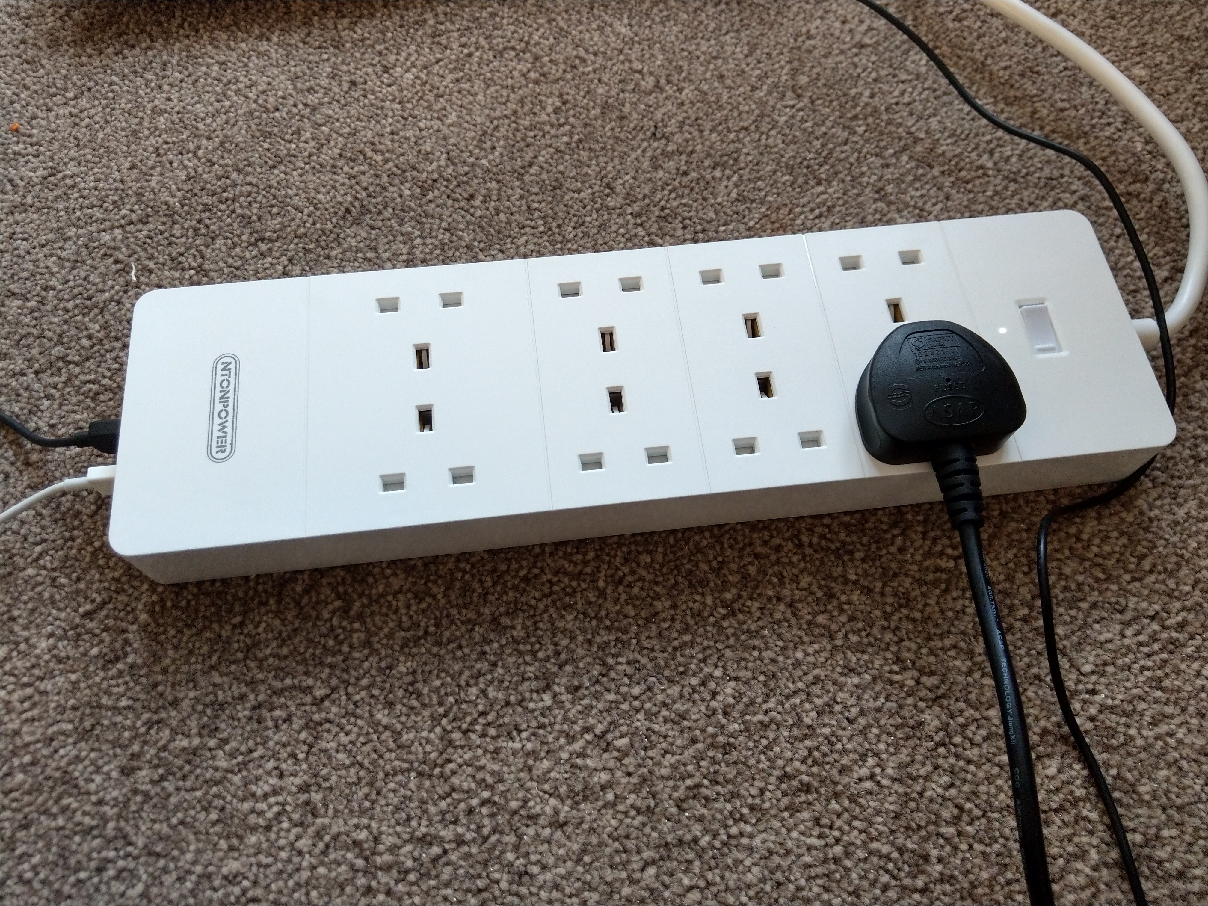 Image Result For Diy Speaker Box For Phonea