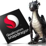 First Snapdragon 845 Chip's bagged by Samsung