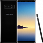 Samsung Galaxy Note 8 – All the details and the live launch