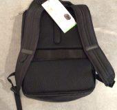Belkin Active Pro Bag