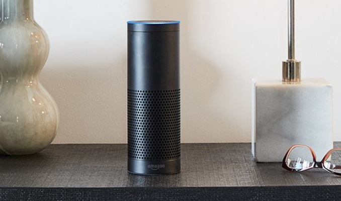 Amazon drops new toys into the Alexa playroom