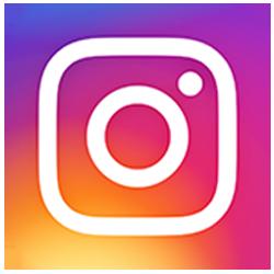 Were on Instagram!