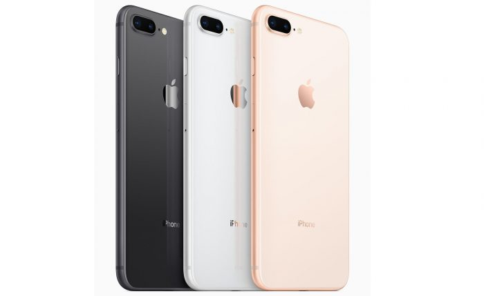 Today is iPhone 8 day! Heres the best deals