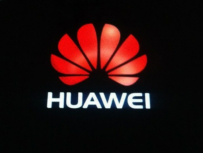 Huawei now above Apple in market share