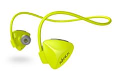 Avanca D1 Bluetooth 4.0 Earbuds