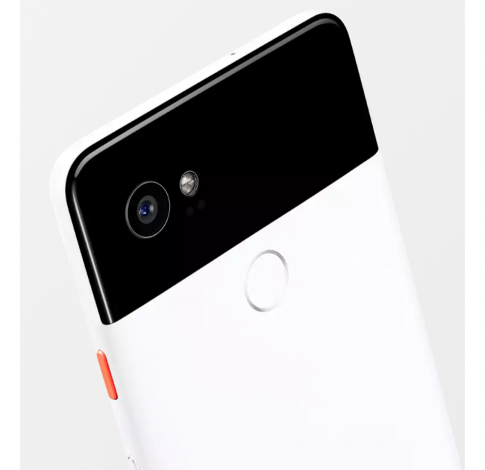 Google event 2017   they released one of everything. Lets start with the phones.
