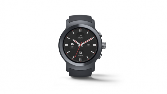 Android Wear Beta Announced
