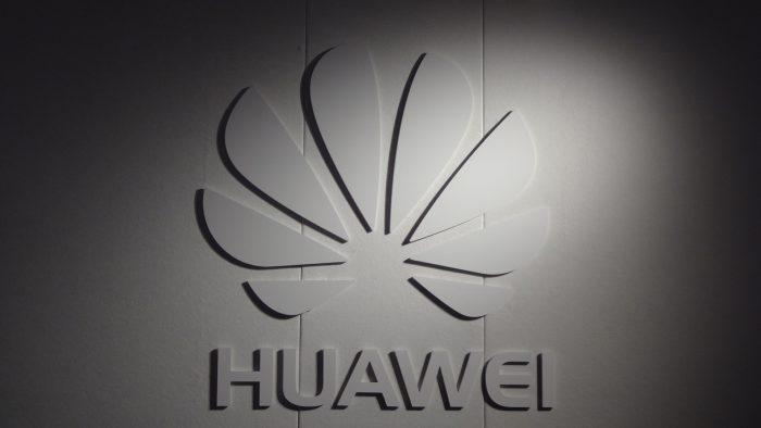 Huawei Mate 10 Pro Launch