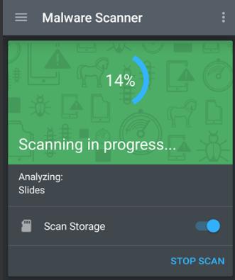 Screenshot 2017 10 02 at 22.39.07