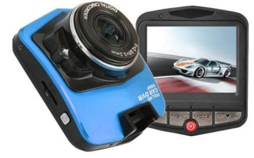 Why you should invest in a dash cam