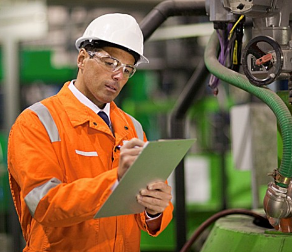 Maintenance software goes mobile. What benefits can it offer?