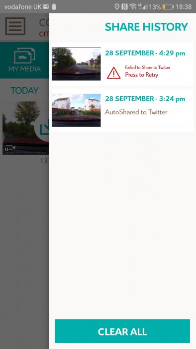 Screenshot 20171001 183813