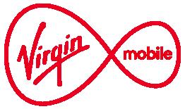 Virgin Mobile UK logo