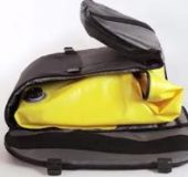 Introducing the GoBag 2