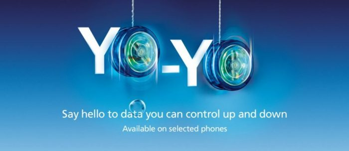 yoyo crop 1 920x4005431588742729805370.jpg