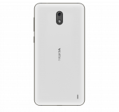 Nokia 2 with 2 days battery!