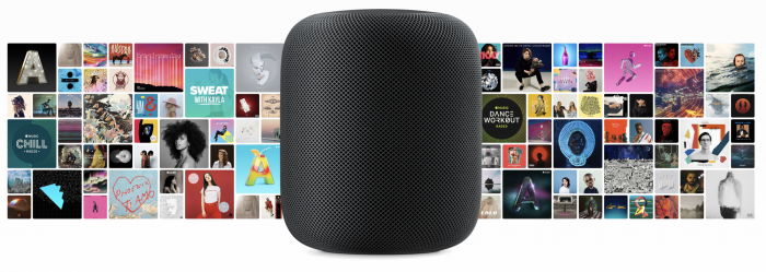 homepod music1.png