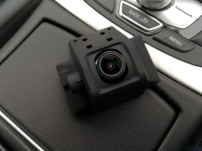 Zeepin Dashcam Overview   You can win a dashcam too!