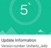 Unihertz Jelly Pro   Review
