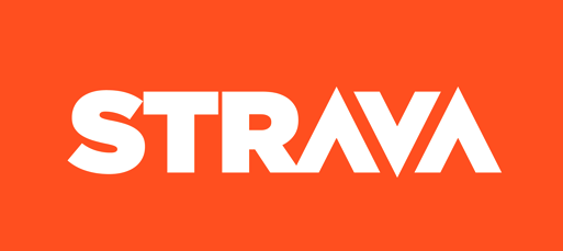 Want to use Strava? Don't get an Honor or Huawei handset
