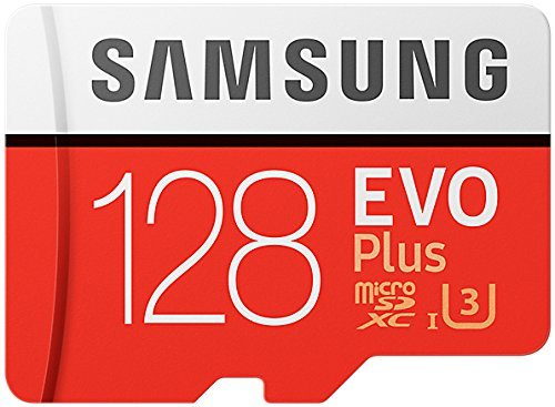 Samsung 128GB and 64GBMicroSD cards   CHEAP!