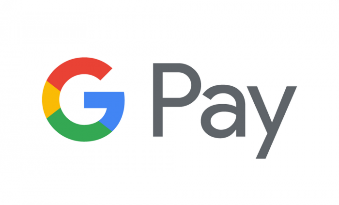 Goodbye android pay hello google pay coolsmartphone goodbye android pay hello google pay stopboris