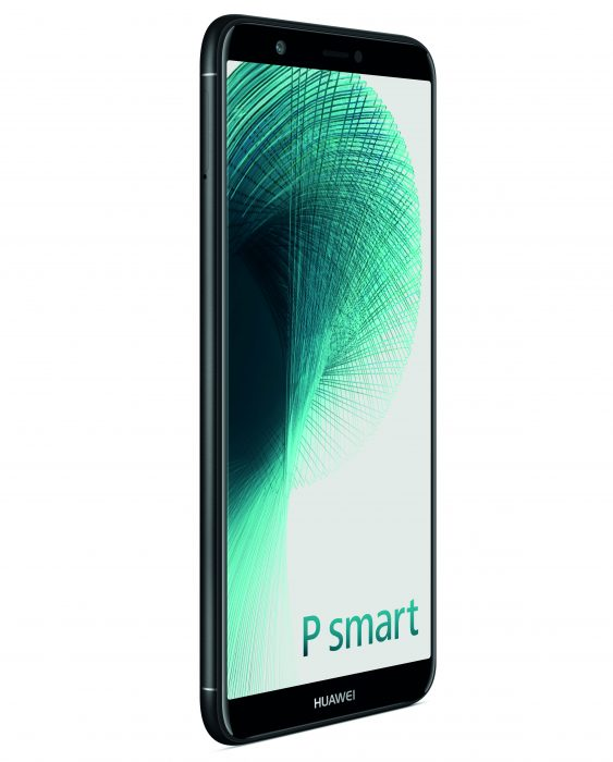 Huawei P smart (4)