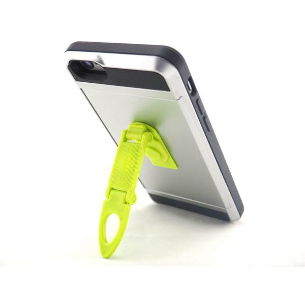 Smart Stand 360   Review