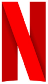 netflix tag