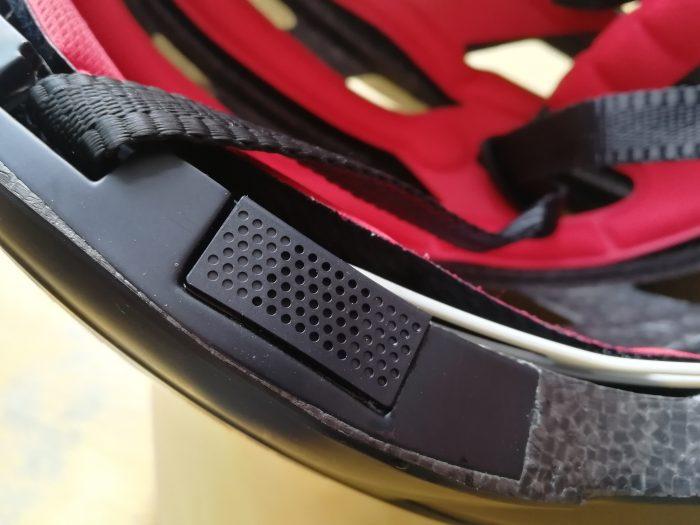 Livall Smart Helmet   Review