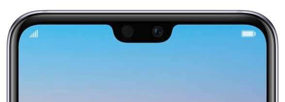 Huawei P20 Pro to get a 40 megapixel camera