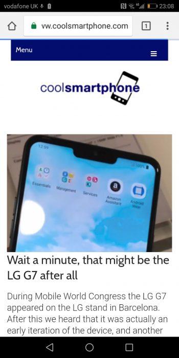 Screenshot 20180307 230805