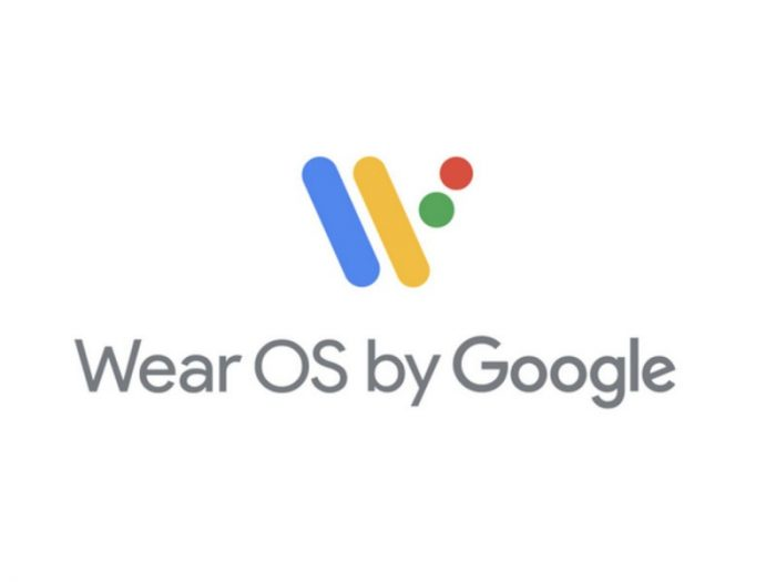 Android Wear is becoming Wear OS
