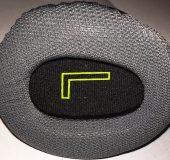 KitSound Exert Sports Bluetooth Headphones   A Review
