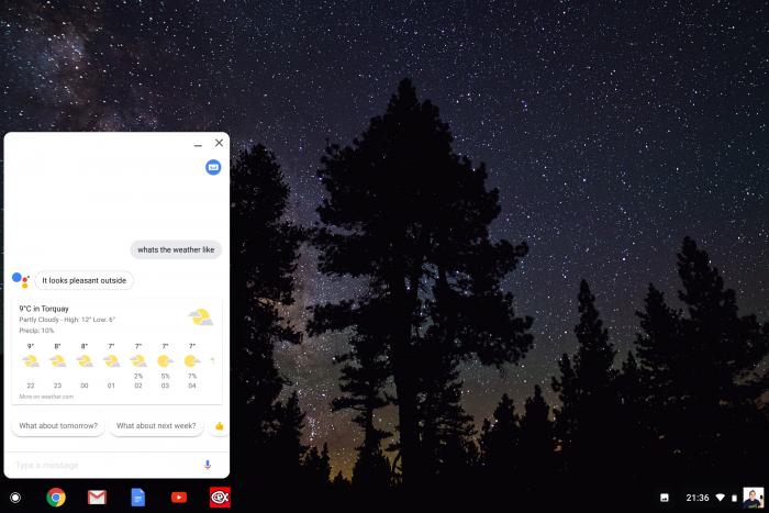 Screenshot 2018 04 08 at 21.36.13