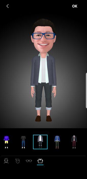 Screenshot 20180501 101611 My Emoji Maker(1)
