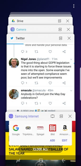 Screenshot 20180501 102116 Samsung Internet