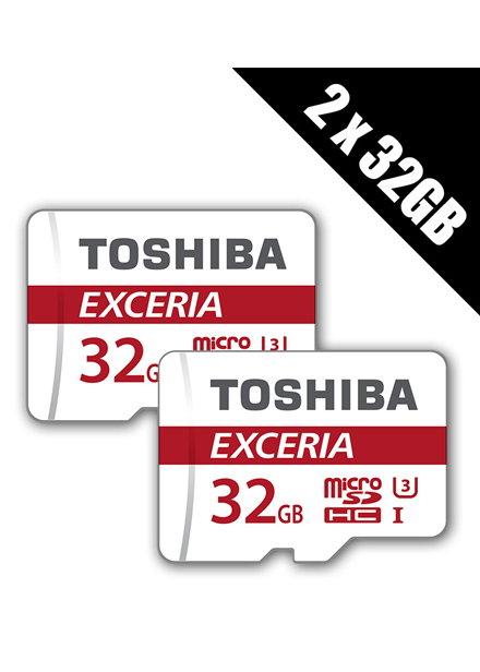THN 2DM302R0320EA 2DX2