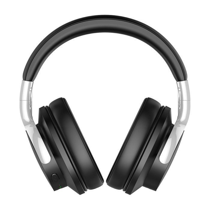 Mixcder Introduces its E7 active noise cancelling headphones