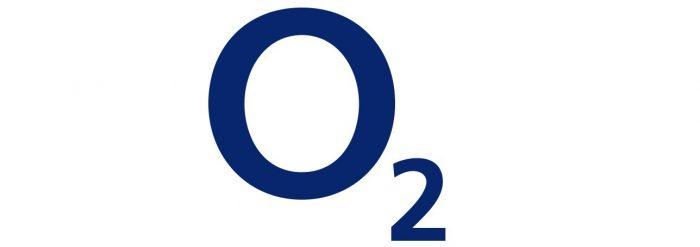 o2 logo4269597949277078396.jpg
