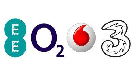 uk networks1905062393971414399.jpg