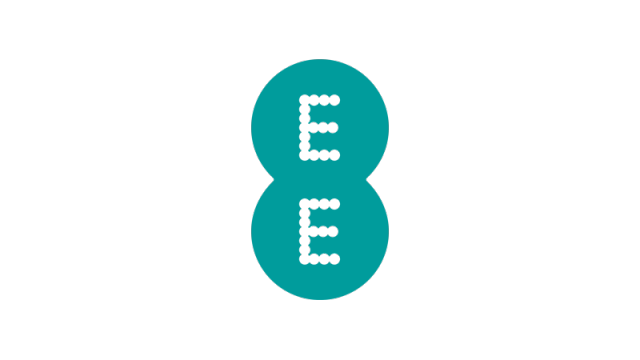 EE announce new data gifting service
