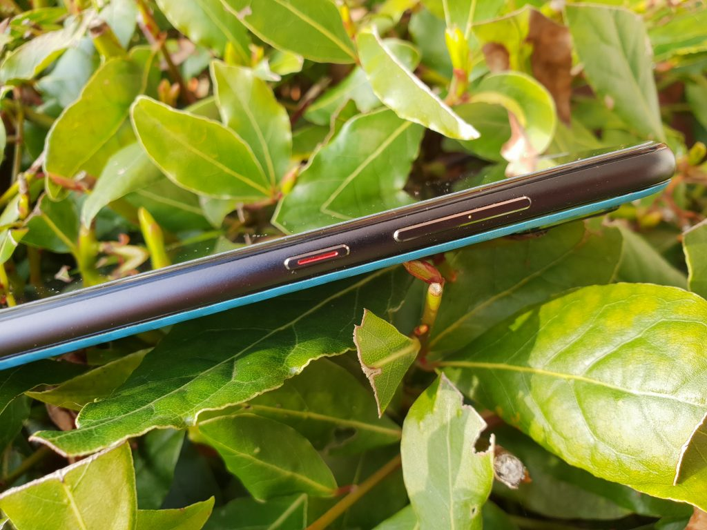 Huawei P20 Pro Review: Is this the best cameraphone?