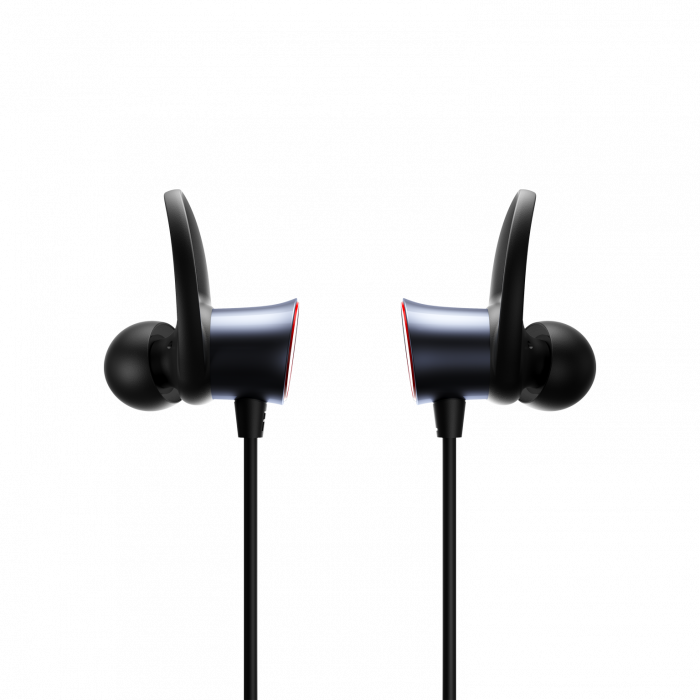 OnePlus announce Bullets Wireless headset