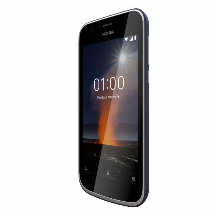 Nokia 1 Dark Blue (5) 800x800