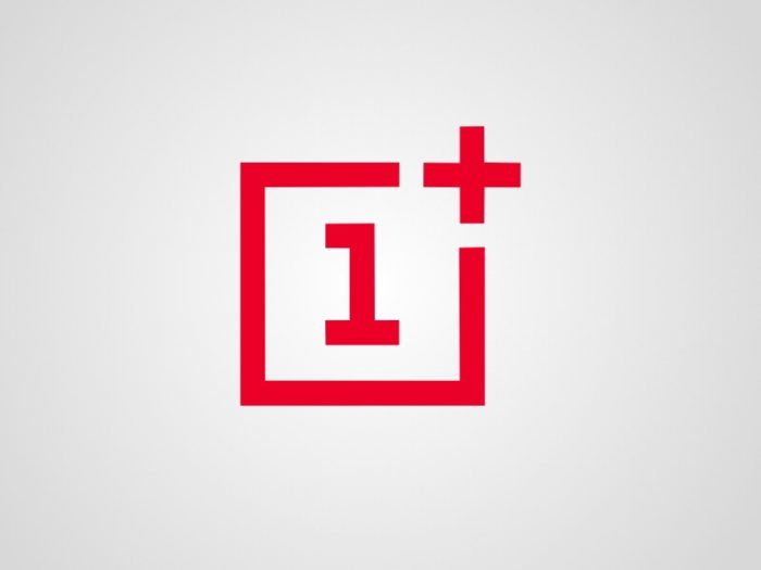 OnePlus improves trade in offer
