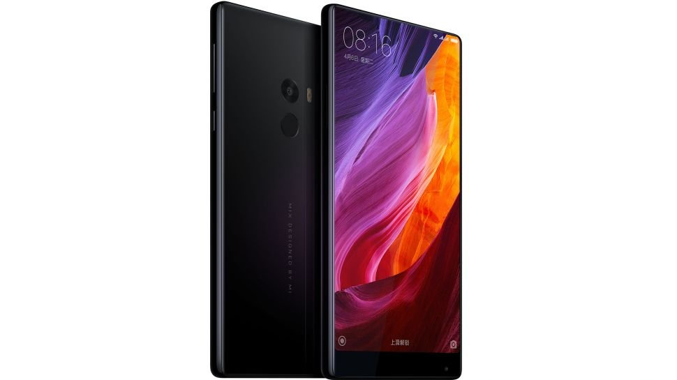 Xiaomi coming to Three UK