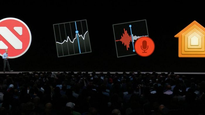 20180604 wwdc mac ios merge 02