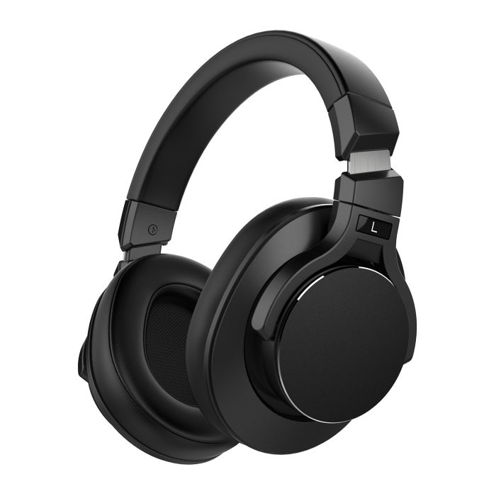 Mixcder launches its E8 headphones