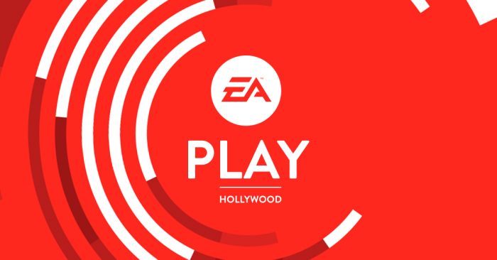 ea featured image eaplay 2018.png.adapt.crop191x100.1200w